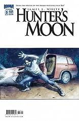 Hunter's Moon #3
