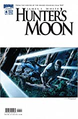 Hunter's Moon #4