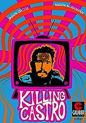 Killing Castro #4