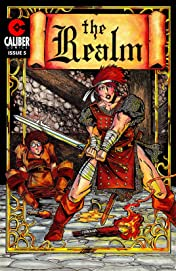 The Realm #5