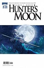 Hunter's Moon #5