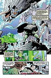 Aquaman (1994-2001) #69