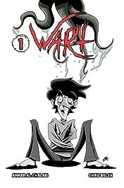 Wart #1