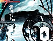 Bucky Barnes: The Winter Soldier (2014-2015) #10