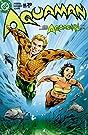 Aquaman (2003-2006) #20