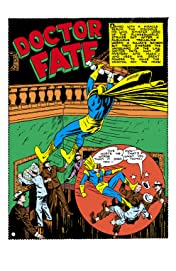 More Fun Comics (1936-1947) #73