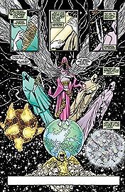 Wonder Woman (1987-2006) #173