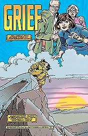 Superman (1987-2006) #101