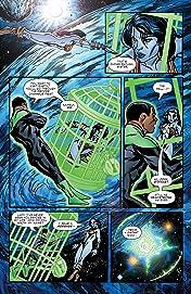 Green Lantern (1990-2004) #170