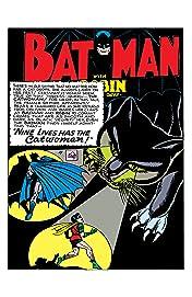 Batman (1940-2011) #35