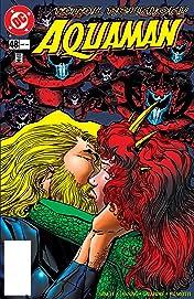 Aquaman (1994-2001) #48