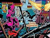 Supergirl (1996-2003) #18