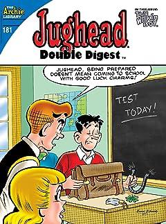 Jughead Double Digest #181