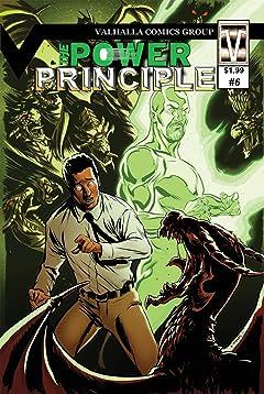 The Power Principle #6