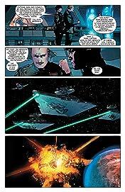 Lando (2015) #2 (of 5)