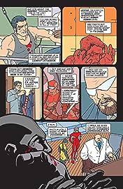 Daredevil (1964-1998) #379