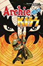 Archie Meets KISS: Deluxe Edition