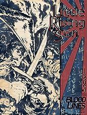 Little Rising Son #3