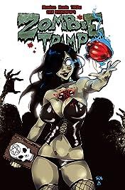Zombie Tramp Vol. 3