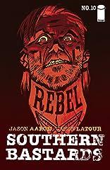 Southern Bastards #10