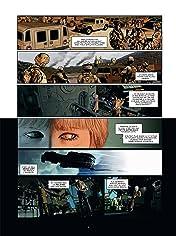 Expérience mort Vol. 3: Résurrection de la chair