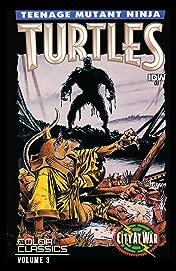 Teenage Mutant Ninja Turtles: Color Classics Vol. 3 #8