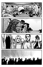 The Walking Dead #146