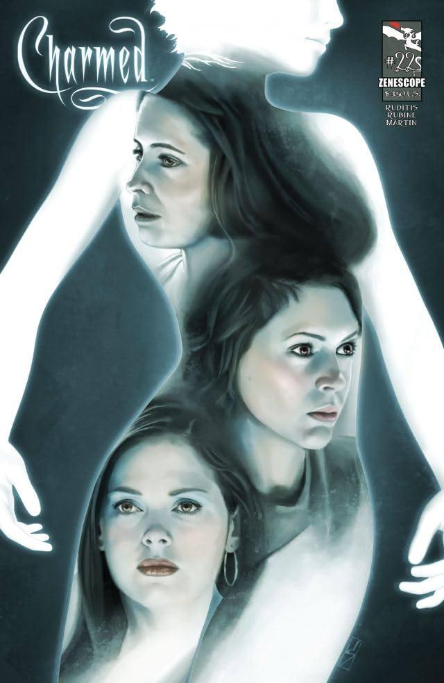 Charmed #22