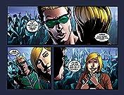 Smallville: Season 11 #7