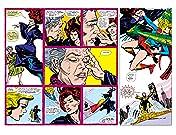 Supergirl (1982-1984) #15