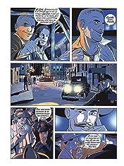 Lou Cale Vol. 1: La Poupée brisée