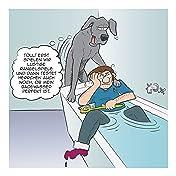 Dogtari Vol. 1: Wachhunde