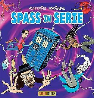 Spass in Serie Vol. 1
