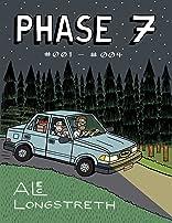 Phase 7 Vol. 1