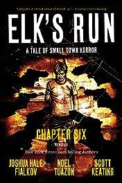 Elk's Run #6