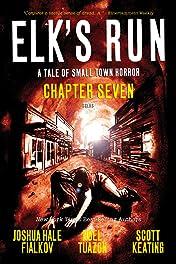 Elk's Run #7