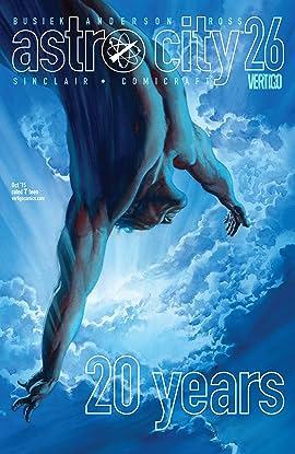 Astro City (2013-2018) #26