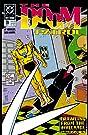 Doom Patrol (1987-1995) #20