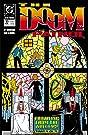 Doom Patrol (1987-1995) #22