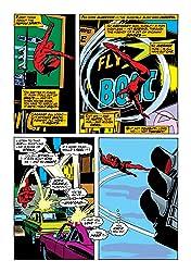 Daredevil (1964-1998) #80