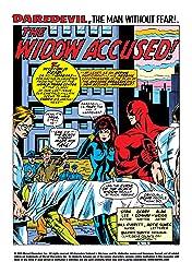Daredevil (1964-1998) #83