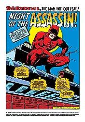 Daredevil (1964-1998) #84