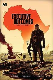 Executive Outcomes