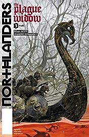 Northlanders #23
