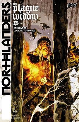 Northlanders No.24