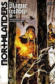 Northlanders #24