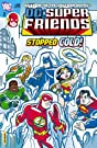Super Friends (2008-2010) #16
