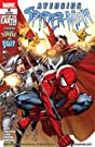 Avenging Spider-Man (2011-2013) #8
