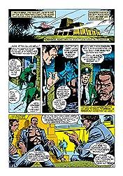 Luke Cage, Hero For Hire Masterworks Vol. 1
