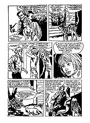 ARCHIE BOLT Vol. 7: L'Étoile de Nagapur